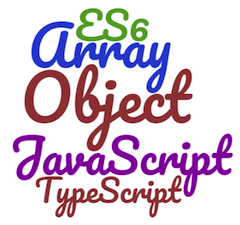 How to Convert Array of Objects into Comma Separated String